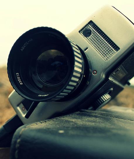 Gör digitala kopior på dvd eller usb